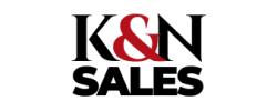 KN Sales