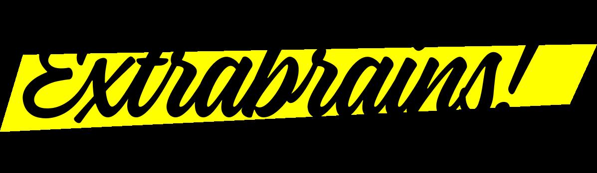 Extrabrains